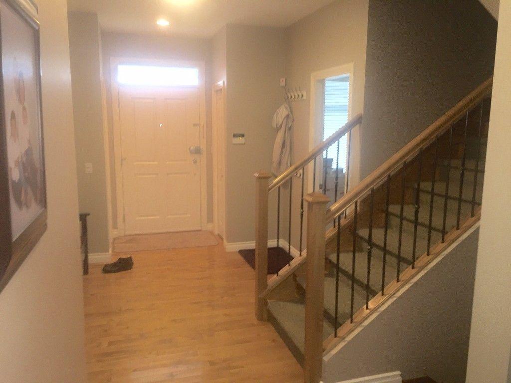 Photo 8: Photos: 13157 14A Avenue in Surrey: Ocean Park House for lease (South Surrey White Rock)