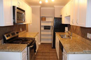 Photo 7: 8 10904 159 Street in Edmonton: Zone 21 Condo for sale : MLS®# E4221781