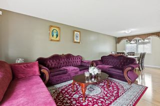 Photo 5: 4772 Rundlehorn Drive NE in Calgary: Rundle Detached for sale : MLS®# A1144252