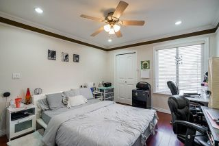 Photo 15: 5426 CHAFFEY Avenue in Burnaby: Central Park BS 1/2 Duplex for sale (Burnaby South)  : MLS®# R2550732