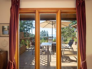 Photo 12: 3721 Privateers Rd in : GI Pender Island House for sale (Gulf Islands)  : MLS®# 854926