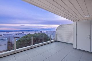 """Photo 18: 112 2274 FOLKESTONE Way in West Vancouver: Panorama Village Townhouse for sale in """"THE SUMMIT"""" : MLS®# R2518711"""
