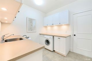 Photo 32: 2482 HUDSON COURT in West Vancouver: Whitby Estates House for sale : MLS®# R2539620