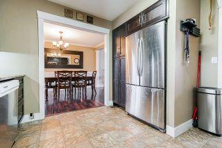 Photo 5: 33145 CAPRI Court in Abbotsford: Poplar House for sale : MLS®# R2531149