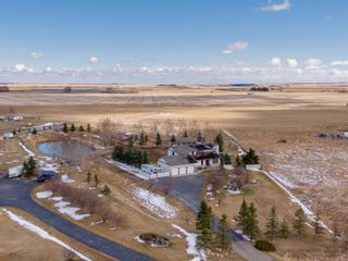 Photo 49: 242078 98 Street E: Rural Foothills County Detached for sale : MLS®# A1093852
