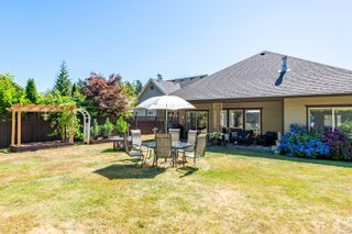 Photo 33: 311 Forester Ave in : CV Comox (Town of) House for sale (Comox Valley)  : MLS®# 883257