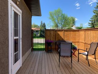 Photo 27: 9804 Avalon Road SE in Calgary: Acadia Detached for sale : MLS®# A1116367