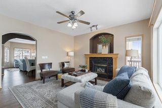 Photo 9: 86 Panorama Hills Close NW in Calgary: Panorama Hills Detached for sale : MLS®# A1064906