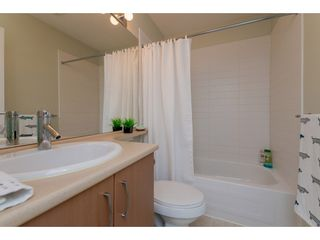 """Photo 19: 96 2729 158 Street in Surrey: Grandview Surrey Townhouse for sale in """"The Kaleden"""" (South Surrey White Rock)  : MLS®# R2338409"""