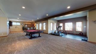 Photo 28: 17 Marston Drive in Headingley: Marston Meadows Residential for sale (1W)  : MLS®# 202111365