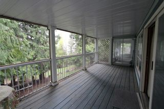 Photo 21: 7388 Estate Drive in Anglemont: North Shuswap House for sale (Shuswap)  : MLS®# 10204246