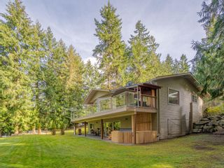 Photo 3: 2330 Rascal Lane in : PQ Nanoose House for sale (Parksville/Qualicum)  : MLS®# 870354
