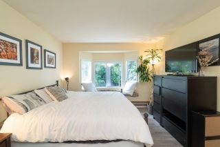 Photo 36: 5061 BLENHEIM Street in Vancouver: Dunbar House for sale (Vancouver West)  : MLS®# R2617584
