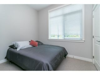 "Photo 18: 4910 SPRINGS Boulevard in Tsawwassen: Tsawwassen North House for sale in ""Tsawwassen Springs"" : MLS®# R2611480"