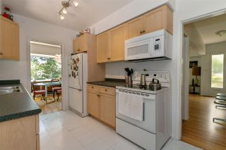 Photo 9: 37 SEAVIEW Drive in Port Moody: College Park PM House for sale : MLS®# R2271859