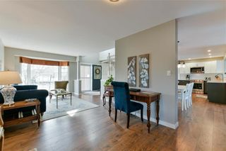 Photo 11: 27 Colebrook Avenue in Winnipeg: Richmond West Residential for sale (1S)  : MLS®# 202105649