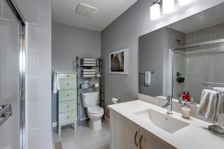 Photo 33: 919 Nolan Hill Boulevard NW in Calgary: Nolan Hill Row/Townhouse for sale : MLS®# A1141802