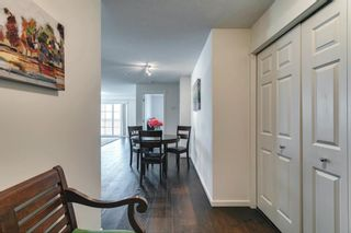 Photo 3: 2207 279 Copperpond Common SE in Calgary: Copperfield Apartment for sale : MLS®# A1119768