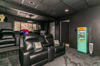 Photo 33: 3337 HILTON NW Crescent in Edmonton: Zone 58 House for sale : MLS®# E4253382