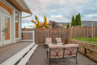 Photo 17: 1380 E 17TH Avenue in Vancouver: Knight 1/2 Duplex for sale (Vancouver East)  : MLS®# R2090991