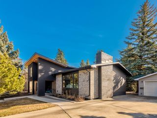 Photo 9: 2323 Longridge Drive SW in Calgary: North Glenmore Park Detached for sale : MLS®# A1090510