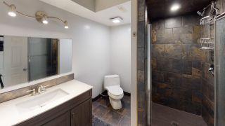 """Photo 24: 13233 REDWOOD Street: Charlie Lake House for sale in """"ASPEN RIDGE"""" (Fort St. John (Zone 60))  : MLS®# R2606984"""