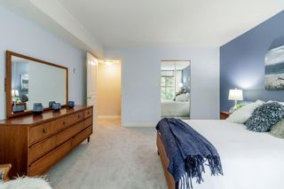 """Photo 15: 205 180 RAVINE Drive in Port Moody: Heritage Mountain Condo for sale in """"CASTLEWOODS"""" : MLS®# R2460973"""