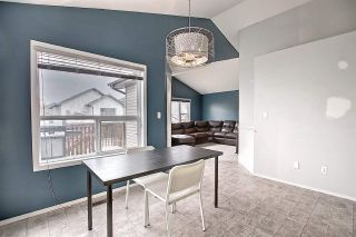 Photo 16: 161 RUE MASSON Street: Beaumont House for sale : MLS®# E4241156