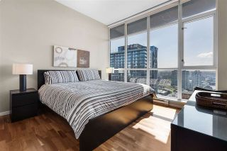 "Photo 21: PH2703 1155 SEYMOUR Street in Vancouver: Downtown VW Condo for sale in ""The Brava"" (Vancouver West)  : MLS®# R2571488"