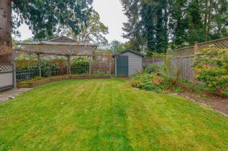 Photo 28: 1270 Persimmon Close in : SE Cedar Hill House for sale (Saanich East)  : MLS®# 874453