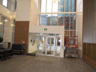 Photo 37: 2004 10180 103 Street in Edmonton: Zone 12 Condo for sale : MLS®# E4213258