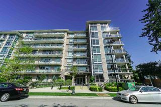 Photo 31: 103 711 BRESLAY STREET in Coquitlam: Coquitlam West Condo for sale : MLS®# R2540052