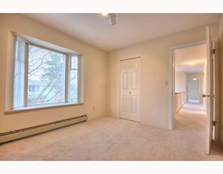 Photo 8: 1321 E 53RD Avenue in Vancouver: South Vancouver House for sale (Vancouver East)  : MLS®# V754796
