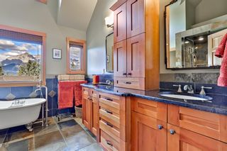 Photo 26: 812 Silvertip Heights: Canmore Detached for sale : MLS®# A1120458