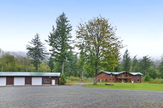 Photo 1: 1191 MAPLE ROCK Drive in Chilliwack: Lindell Beach House for sale (Cultus Lake)  : MLS®# R2004366