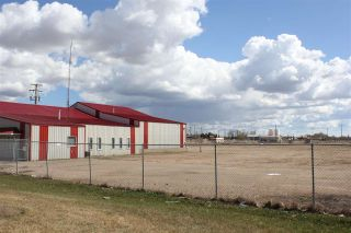 Photo 5: 4725 Railway Ave: Elk Point Industrial for sale : MLS®# E4226307