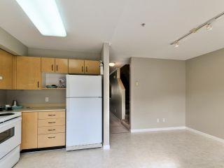 """Photo 8: 34 20890 57 Avenue in Langley: Langley City Townhouse for sale in """"ASPEN GABLES"""" : MLS®# R2362904"""