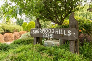"""Photo 20: 2 33361 WREN Crescent in Abbotsford: Central Abbotsford Townhouse for sale in """"Sherwood Hills"""" : MLS®# R2193698"""