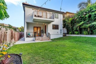 Photo 57: House for sale : 4 bedrooms : 425 Manitoba Street in Playa del Rey