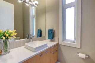 Photo 20: 8408 118 Street in Edmonton: Zone 15 House for sale : MLS®# E4240834