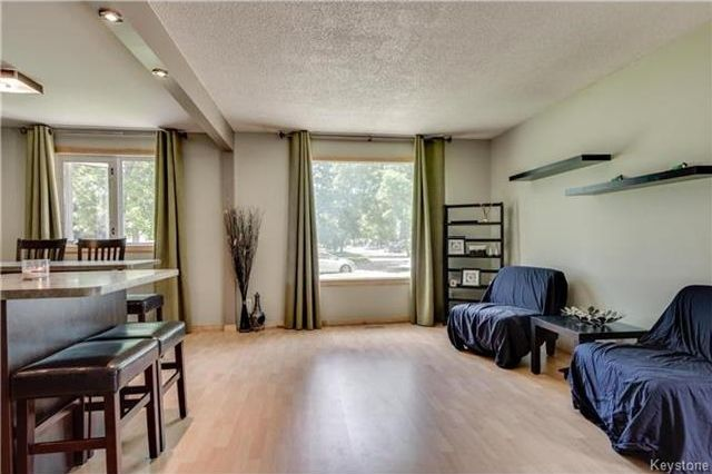 Photo 3: Photos: 427 Dowling Avenue in Winnipeg: East Transcona Residential for sale (3M)  : MLS®# 1716134