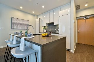 """Photo 11: 123 3333 BROWN Road in Richmond: West Cambie Townhouse for sale in """"AVANTI 3"""" : MLS®# R2524915"""
