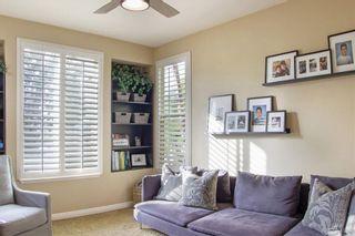 Photo 12: LA COSTA House for sale : 4 bedrooms : 7922 Sitio Granado in Carlsbad
