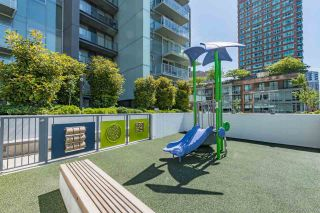 "Photo 29: PH6 777 RICHARDS Street in Vancouver: Downtown VW Condo for sale in ""TELUS GARDEN"" (Vancouver West)  : MLS®# R2463480"