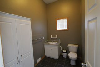 Photo 25: 4429 Squilax Anglemont Road in Scotch Creek: North Shuswap House for sale (Shuswap)  : MLS®# 10135107
