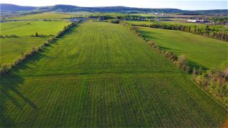 Photo 1: Lot Junction Road in Middleton: 400-Annapolis County Farm for sale (Annapolis Valley)  : MLS®# 201920425