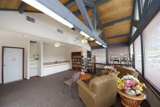 """Photo 17: 212 1203 PEMBERTON Avenue in Squamish: Downtown SQ Condo for sale in """"EAGLE GROVE"""" : MLS®# R2363138"""
