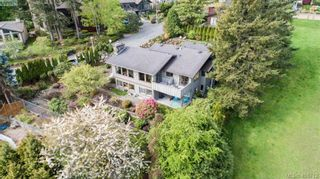 Photo 2: 4304 Houlihan Pl in VICTORIA: SE Gordon Head House for sale (Saanich East)  : MLS®# 812176