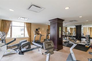 """Photo 18: 302 540 WATERS EDGE Crescent in West Vancouver: Park Royal Condo for sale in """"Waters Edge"""" : MLS®# R2478533"""