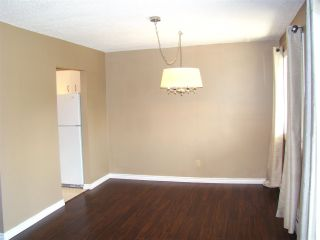 Photo 9: 304 14825 51 Avenue in Edmonton: Zone 14 Condo for sale : MLS®# E4244015